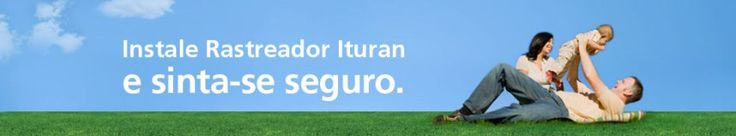 A Ituran é uma empresa referência em monitoramento de veículos. O seguro da empresa para os veículos que tem rastreador instalado garante retorno total do valor do seu carro segundo a tabela FIPE, caso o veículo não seja recuperado. Veja só http://ituran.com.br/produtos/ituran-com-seguro