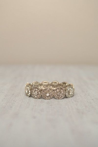 Wedding Band - Vintage