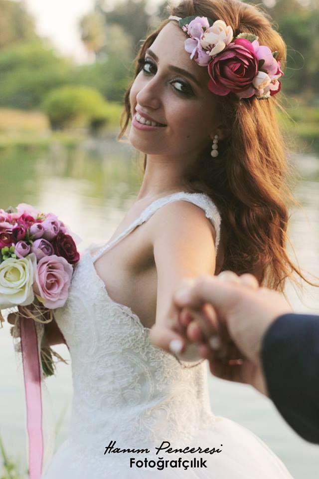 düğün çekimleri hanımpenceresifotoğrafçılık #wedding düğün nişan bridal gelinlik gelin gelinlik modelleri weddingphoto weddingphotos #weddingphotographer #hanımpenceresifotoğrafçılık #wedding #düğün #nişan #bridal #hijab #hijabfashion #hijabdress #hijabdresses #hijab weddingphoto weddingphotos weddingphotographer düğünfotoğrafçısı düğünfotoğrafları posesidea hijabphotos hijabphoto nişan kıyafeti nişan pozları elbise abiye nişan elbisesi antakya hatay love aşk
