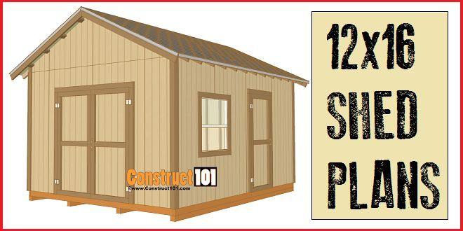1000 Ideas About Workshop Shed On Pinterest Solarium