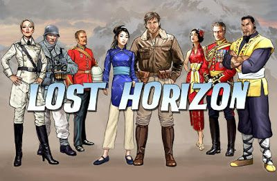 Lost Horizon Mod Apk Download – Mod Apk Free Download For Android Mobile Games Hack OBB Data Full Version Hd App Money mob.org apkmania apkpure apk4fun