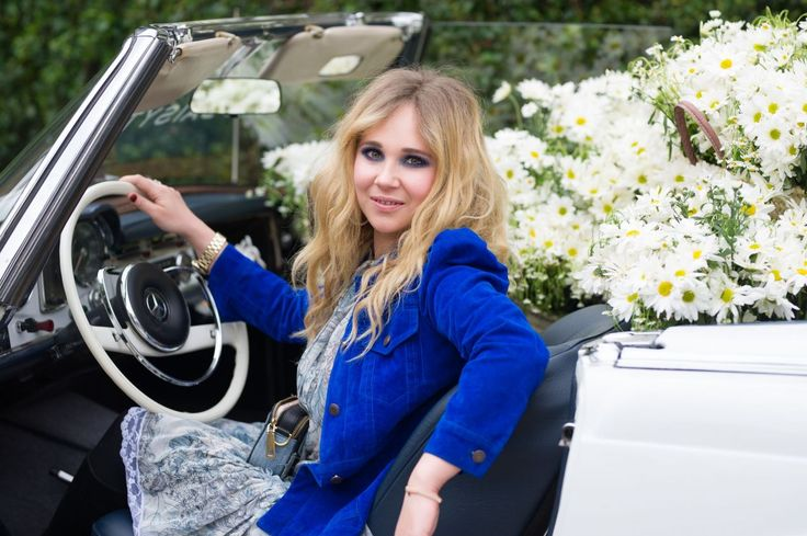 #LosAngeles Juno Temple – Marc Jacobs Celebrates Daisy in Los Angeles 05/09/2017 | Celebrity Uncensored! Read more: http://celxxx.com/2017/05/juno-temple-marc-jacobs-celebrates-daisy-in-los-angeles-05092017/