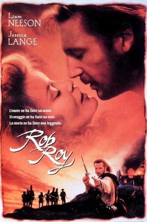 Rob Roy 1995 full Movie HD Free Download DVDrip