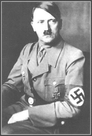 Adolf Hitler Early Life | elliottworldwar2 - Hitler - Early life and wartime leadership
