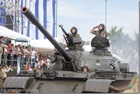 Nicaragua: Por primera vez una mujer asciende al rango de coronel del Ejército - http://panamadeverdad.com/2014/09/05/nicaragua-por-primera-vez-una-mujer-asciende-al-rango-de-coronel-del-ejercito/