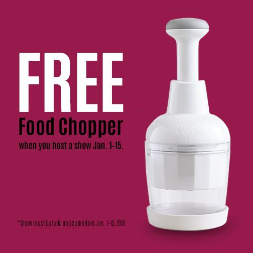 1000 ideas about pampered chef food chopper on pinterest