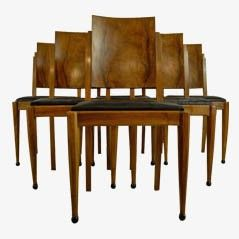 antique dining room furniture 1930 highest quality images