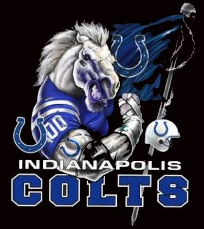 indianapolis colts football | Colts Wallpaper 4 - Colts Picture