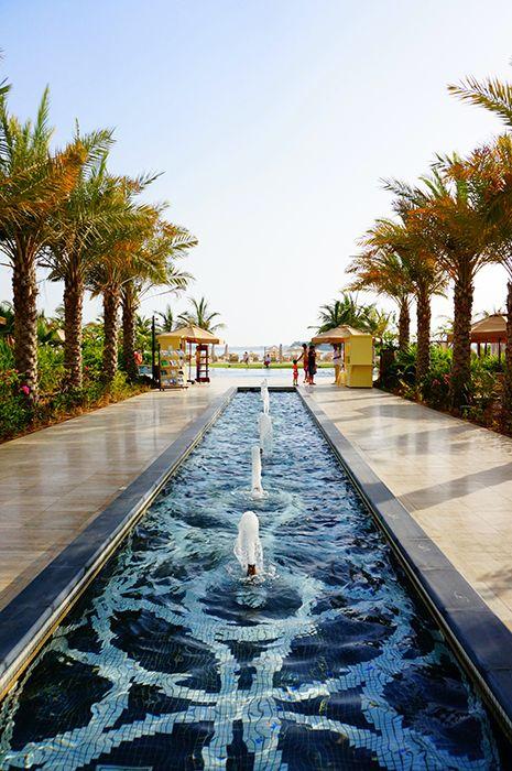 dubai, dubai travel, dubai hotel, dubai hotels, dubai travel things to do, luxury hotel, waldord dubai, #dubai #hotel #hoteldesign #luxuryhotels #luxury #dubaihotels #luxuryheist
