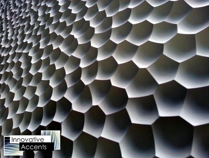3d Wall Panels Decorative Wall Paneling Wave Wall