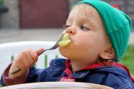 A tavola (1-6 anni): L'alimentazione del bambino dopo lo svezzamento (S.5) - Alimentazione e salute - NostroFiglio.it