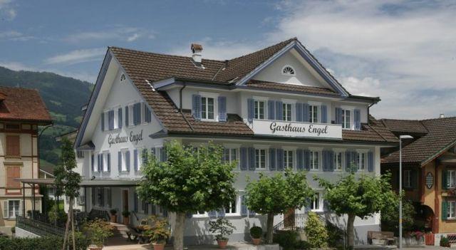 Gasthaus Engel - #Hotel - $74 - #Hotels #Switzerland #Sachseln http://www.justigo.me.uk/hotels/switzerland/sachseln/gasthaus-engel_4158.html
