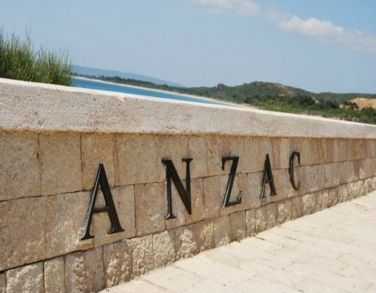 Gallipoli Tours, Trip to Gallipoli, Gallipoli Day Trip, Gallipoli Travel Agency
