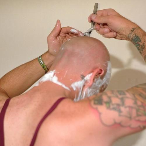 All the young punks: o eterno estilo da subcultura mod e skinhead britânica