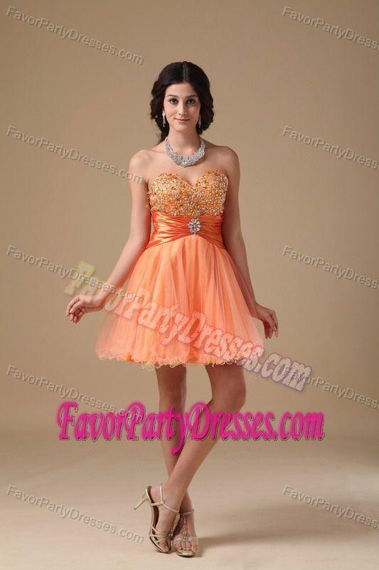 orange-party-dresses-txf-06-1.jpg (533×800)