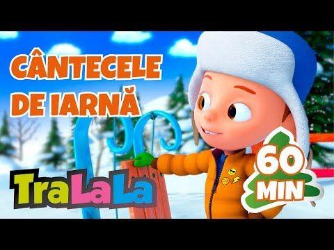 TraLaLa - Saniuta Fuge (60 Minute) | Muzica Noua Romaneasca, Muzica Gratis, Versuri