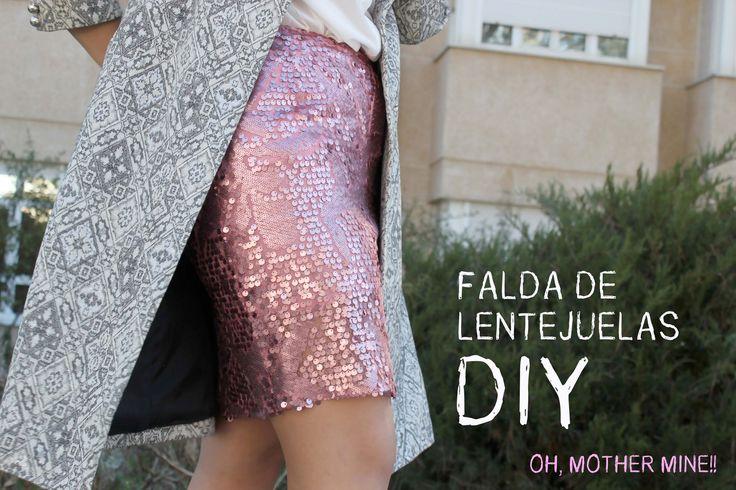 Como hacer una falda para bodas y fiestas muy facil (+lista de reproducc...