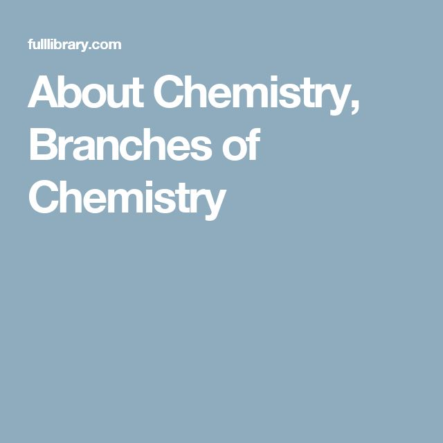 9 best chemistry images on Pinterest Chemistry, Pdf and Being a writer - best of tabla periodica de los elementos pdf wikipedia