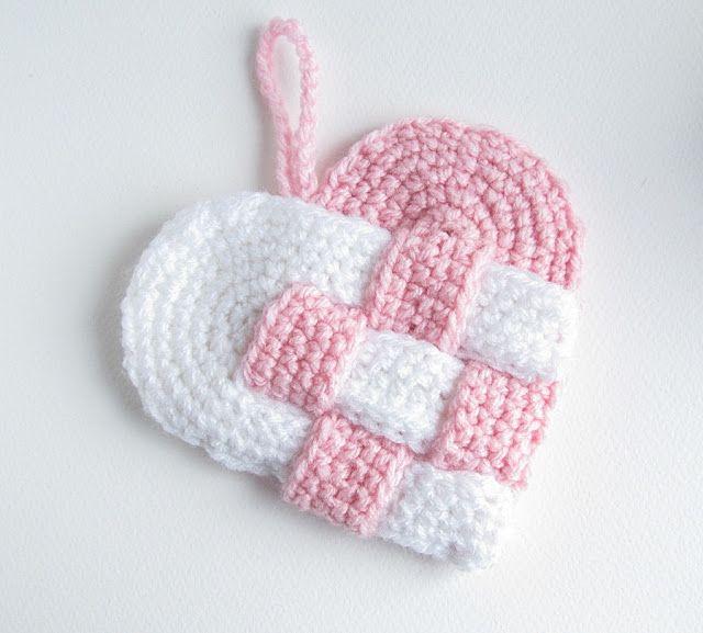 Mejores 47 imágenes de Little Things Blog en Pinterest | Ganchillo ...