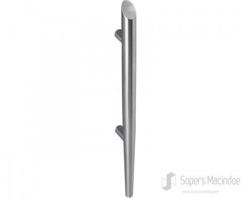schlage venus pull handle - Google Search