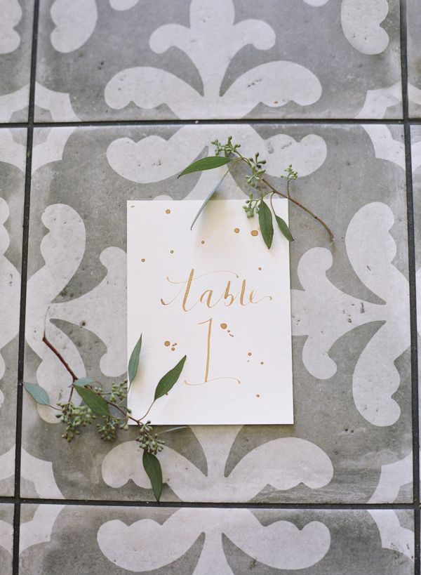Table Names Wedding 8 best wedding table names images on pinterest | table names, lake