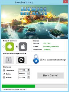 Boom Beach Hack – Unlimited Diamonds Cheats Engine download online, Full version of Boom Beach Hack – Unlimited Diamonds Cheats Engine no survey. Get Boom Beach Hack – Unlimited Diamonds Cheats Engine updated Boom Beach Hack – Unlimited Diamonds Cheats Engine. Working Boom Beach Hack – Unlimited Diamonds Cheats Engine