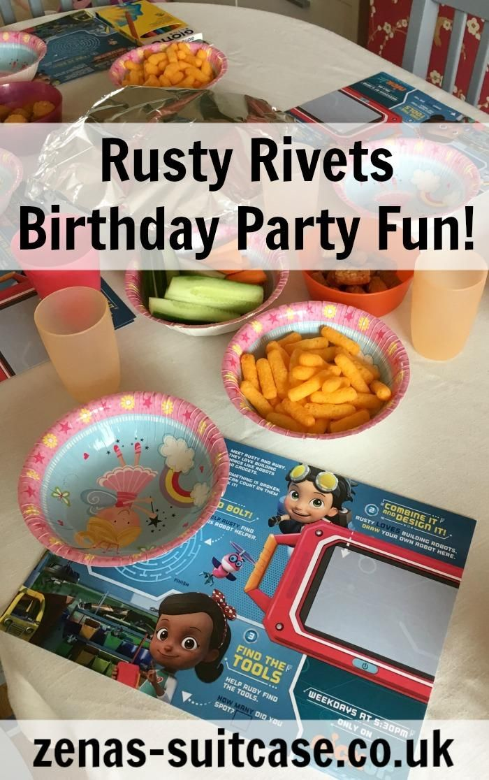 25 Best Rusty Rivets Images On Pinterest