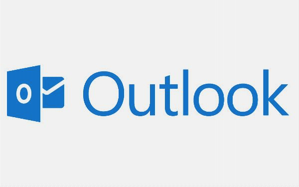 Microsoft has changed Hotmail in a big way, throwing out the display-ad business model and rebranding it Outlook. And it's much improved.