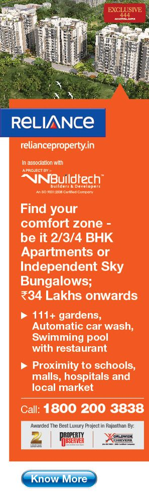 Book Property, Flats, Plots & Apartments in Mumbai. Get all the details on Mumbai Properties, Flats & Apartments at Reliance Property Solutions. @ http://www.reliancepropertysolutions.co.in/mumbai/mumbai-properties