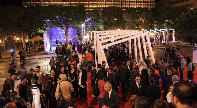 Uluslararası Kartaca Sinema Festivali başladı