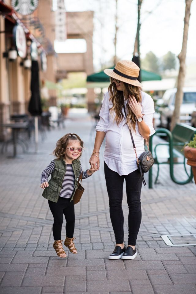 Best 20 Mommy And Me Ideas On Pinterest Mommy And Me Outfits First Birthday Photography And