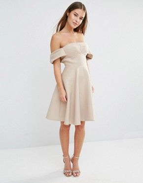 Robes | Robes de soirée, robes de bal de fin d'année et maxi robes | ASOS