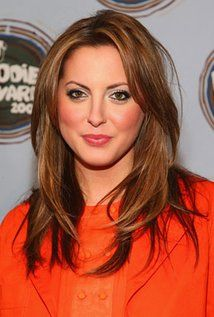 "Eva Amurri Martino Born: Eva Maria Livia Amurri  March 15, 1985 in New York City, New York, USA Alternate Names: Eva Amurri | Eva Amurri-Sarandon | Eva Sarandon Height: 5' 9"" (1.75 m)"