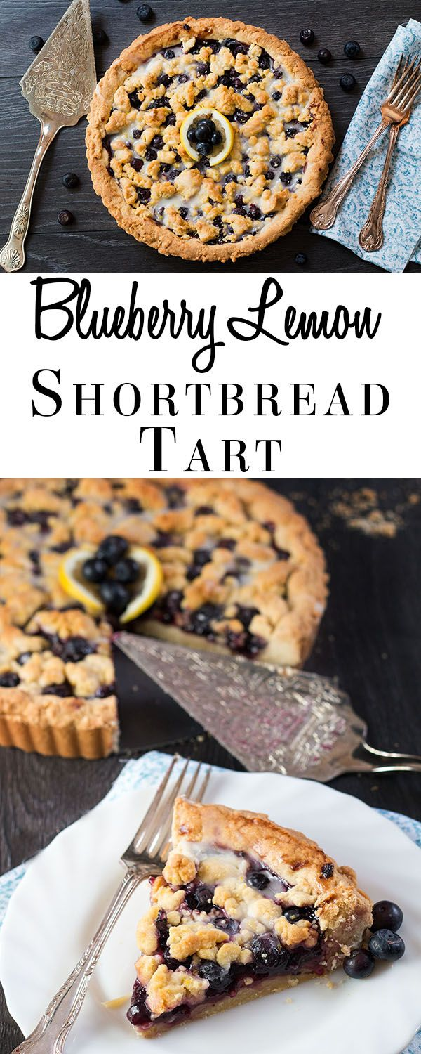 ... about Tarts on Pinterest | Pecan tarts, Butter tarts and Mixed berries