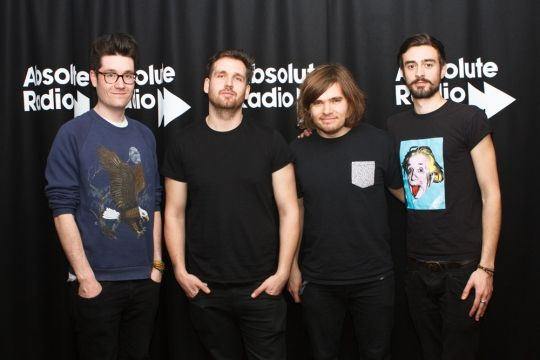 bastille band next album