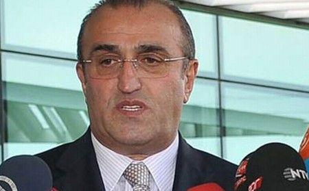 #abdurrahimalbayrak #galatasaray #felipemelo #spor #sporhaberleri  Galatasaray'da Melo şoku yaşanıyor.
