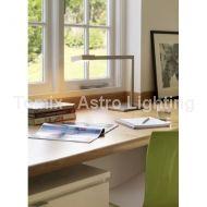 SOTTO lampa biurkowa (4521 Astro lighting)