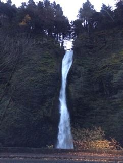 Waterfall from Glimpsable! Glimpsable is a cool app, please take time to give it a try.