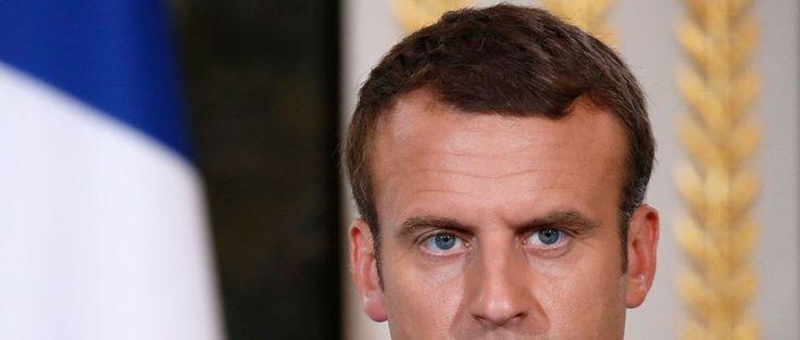 "Carla Bruni-Sarkozy: ""Rachida Dati reste notre amie"" - L'Express"