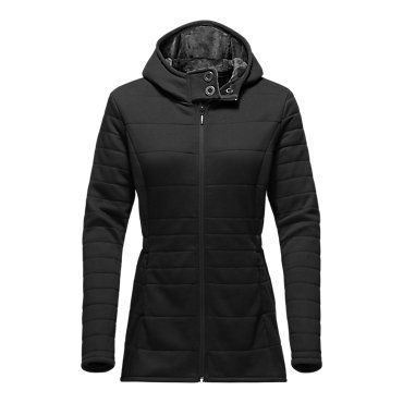 The North Face Women's Caroluna 2 Fleece Jacket