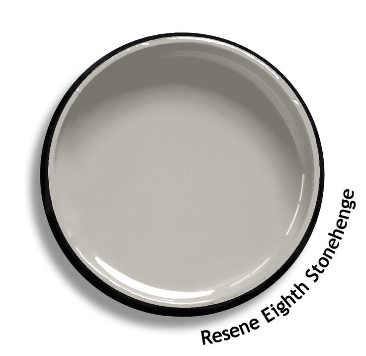 Resene Eighth Stonehenge is a clever and infinitely changeable muted grey. From the Resene Whites & Neutrals colour collection. Try a Resene testpot or view a physical sample at your Resene ColorShop or Reseller before making your final colour choice. www.resene.co.nz