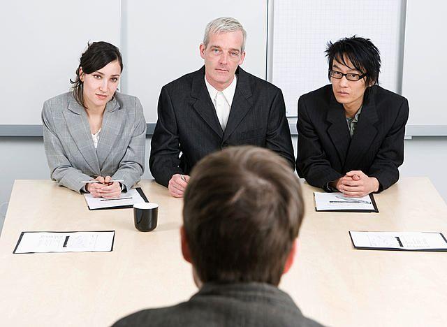 Penelitian Skeptisme Profesional Auditor dalam Mendeteksi Kecurangan | Menginspirasi