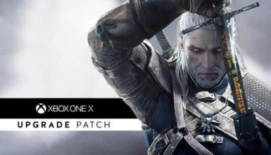The Witcher 3 Xbox One X Update Analyzed; Pretty Much Locked 30FPS@4K in Graphics Mode: The Witcher 3 Xbox One X update that was released…
