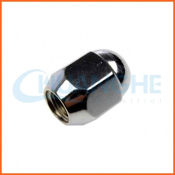 China Fastener Plastic Cap Nuts And Bolts - Buy Plastic Cap Nuts And Bolts Product on Alibaba.com