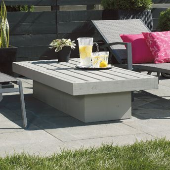 78 Best Images About Patio Table Plans On Pinterest
