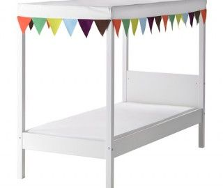 Childrens Beds Ikea best 25+ ikea childrens beds ideas on pinterest | ikea baby bed