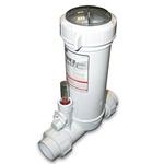 Powerclean Ultra In-Line Chlorinator