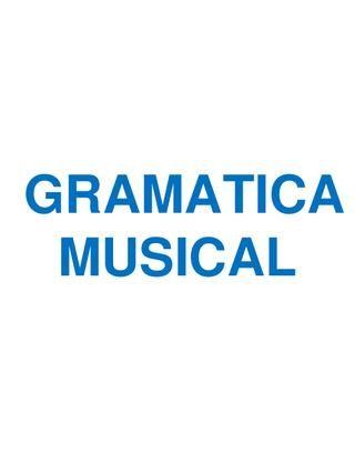 GRAMATICA MUSICAL  GRAMATICA MUSICAL « SEMBRANDO MÚSICA » Pag. 15 Se denominan líneas adicionales o suplementarias unas cortas rayas que se escriben encima y debajo del pentagrama. Sirven para escribir notas más graves por debajo del pentagrama y más agudas por encima. EL PENTAGRAMA: LINEAS ADICIONALES: