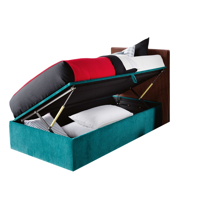 Daybeds At Nebraska Furniture Mart : Images about small space solutions on day