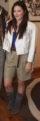 ferris bueller costume - Google Search